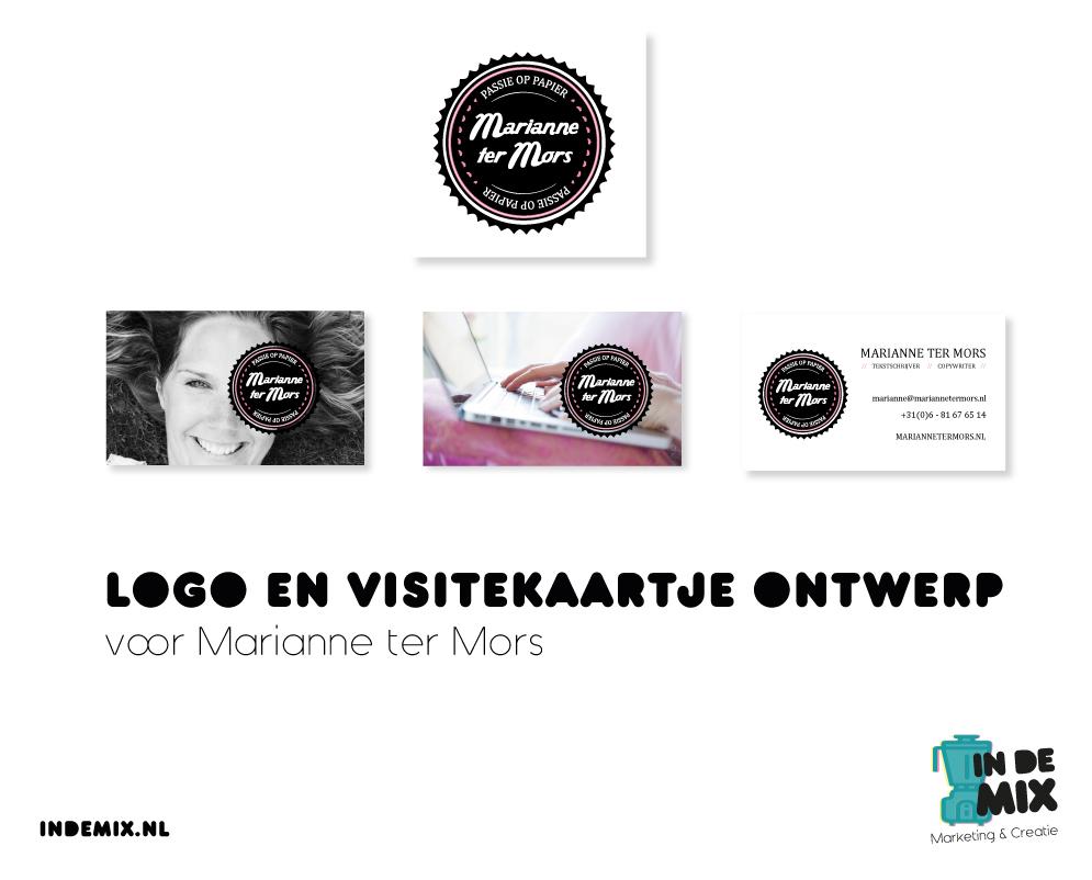 marianne-ter-mors-def-ontwerpen-online