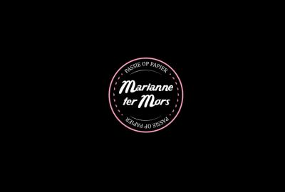 marianne-ter-mors-in-de-mix