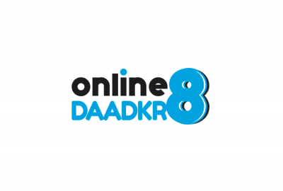online-daadkr8