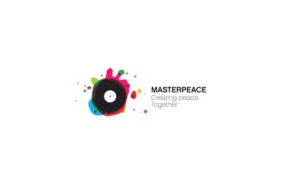 indemix-masterpeace