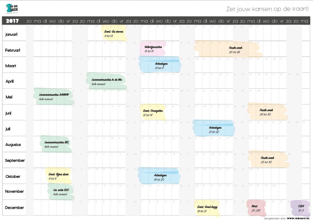 Jaarplanning-2017-voorbeeld-indemix